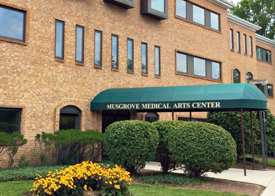 Physical Therapy Services Silver Spring, MD - Sports and ...