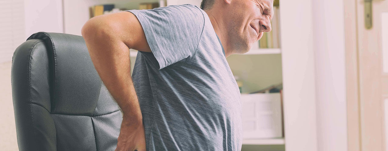 Things to Consider Before Back Surgery